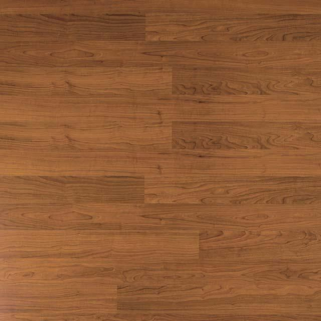 Quick Step Home Sound Russet Cherry 2 Strip Planks With Attached Pad Sfs032 Laminate Flooring Flooring Discount Laminate Flooring