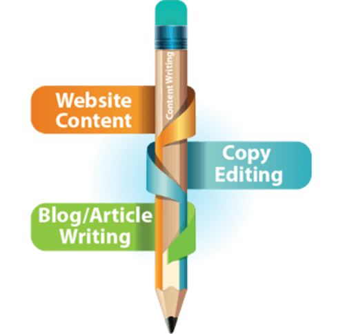 Cheap Content Writing Services In India! Content Writing Services India  Delhi UAE UK USA Canada