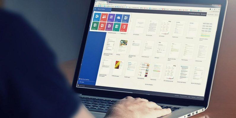 Be A Productivity Pro With This Ultimate Microsoft Office