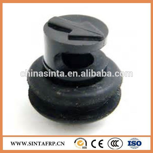 Cooling Tower Water Distribution Nozzles With Grommet Cooling Tower Nozzles Tower
