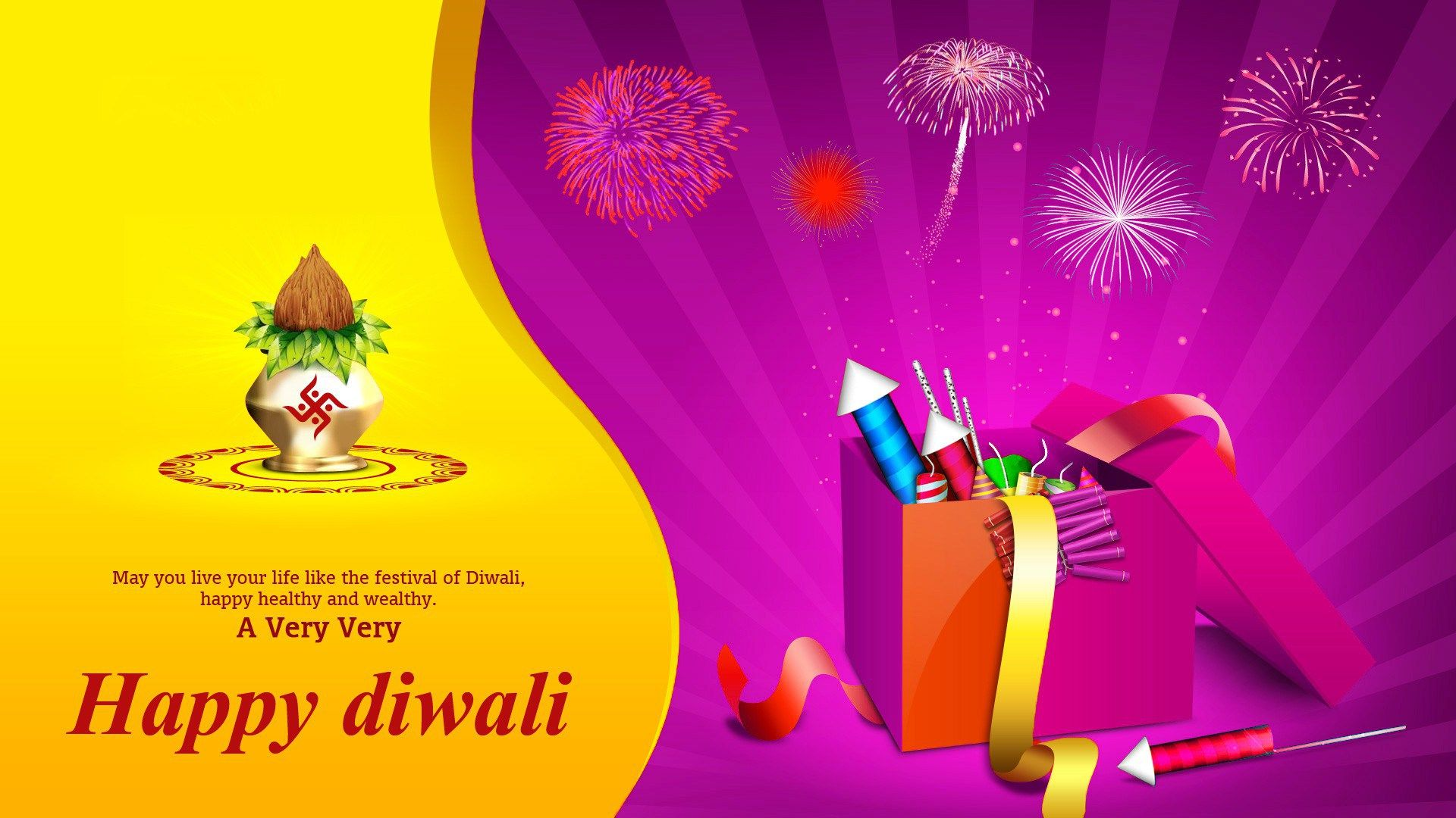Diwali greeting cards 1 diwali 2016 pinterest diwali diwali kristyandbryce Gallery