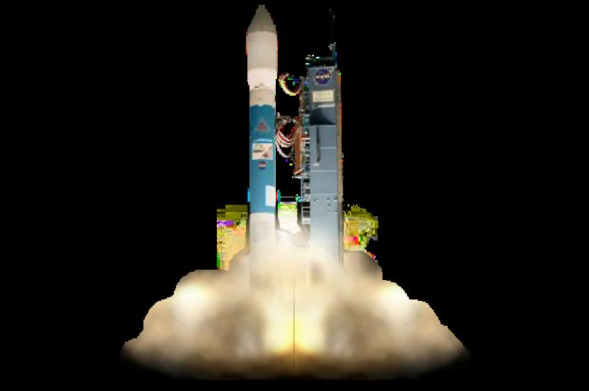 Download rocket png images background png Free PNG