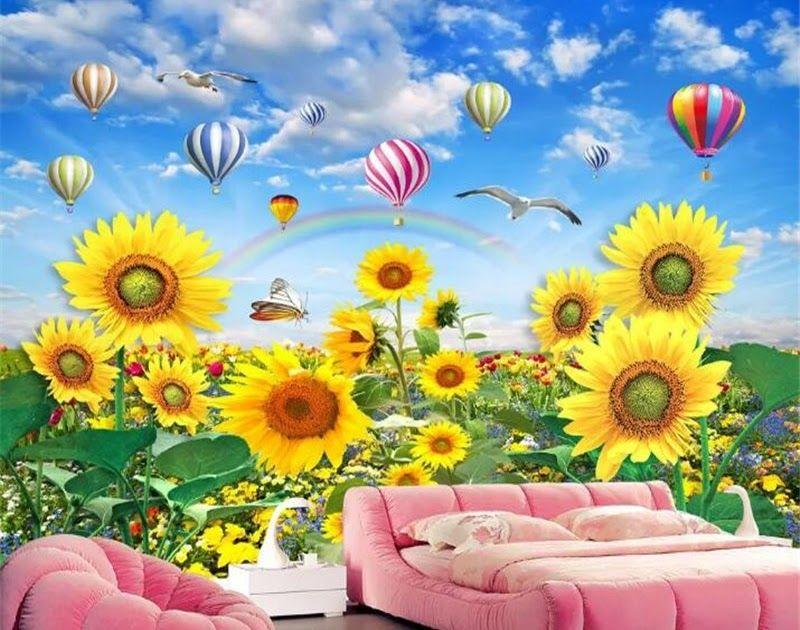 Gambar Bunga Matahari Untuk Wallpaper Gambar Bunga Matahari Untuk Wallpaper 1210 Gambar Gambar Gratis Dari W Menggambar Bunga Matahari Gambar Bunga Gambar