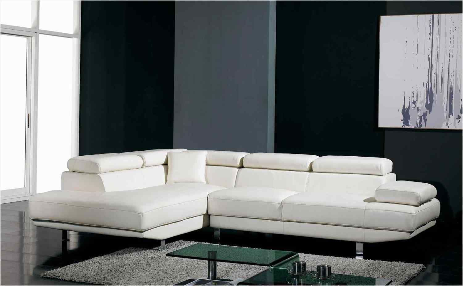 Best And Luxury 16 Ultra Modern Couch Ideas For Living Room Modern Couch Modern Sofa Sofa