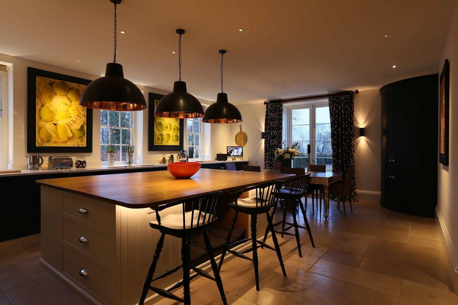 interior design lighting tips. Top 10 Lighting Tips From Design Director Sally Storey Interior R