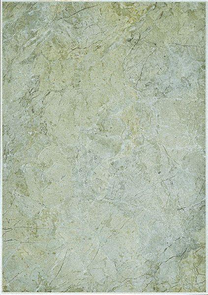 Revestimiento Murano verde 33x45,3