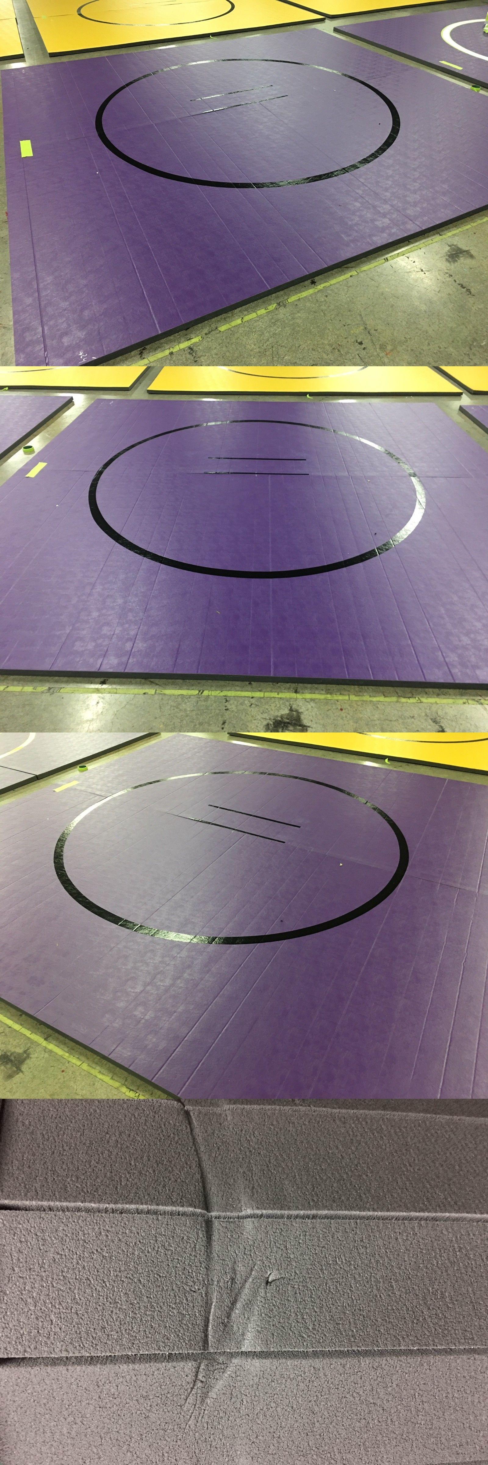 youth wrestling jpg mat sale index mats cheap for indianamat wrestlingmat