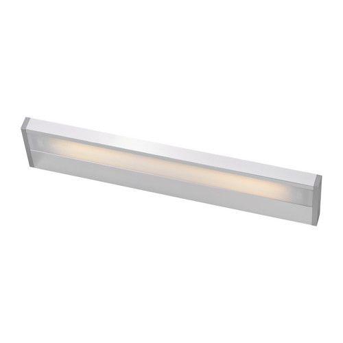 GODMORGON Vanity light - IKEA $4999 Article Number 60192176