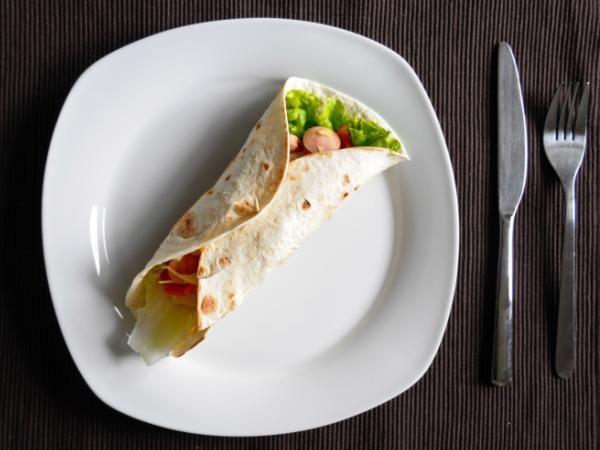 Here is Your Healthy Breakfast Recipe | Green Yatra Blog