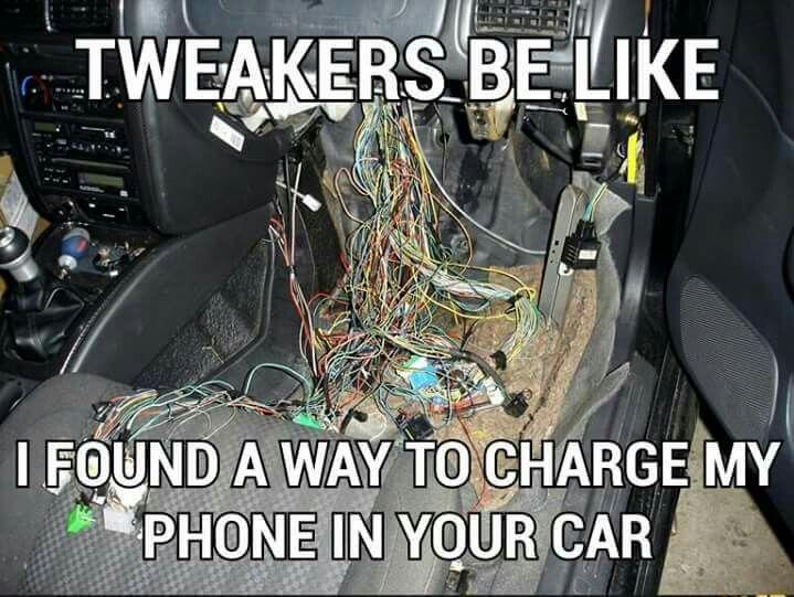 953656937867380c535887569dfd0ab5 tweakers be like §pµ№ut n pinterest humor, memes and drug memes