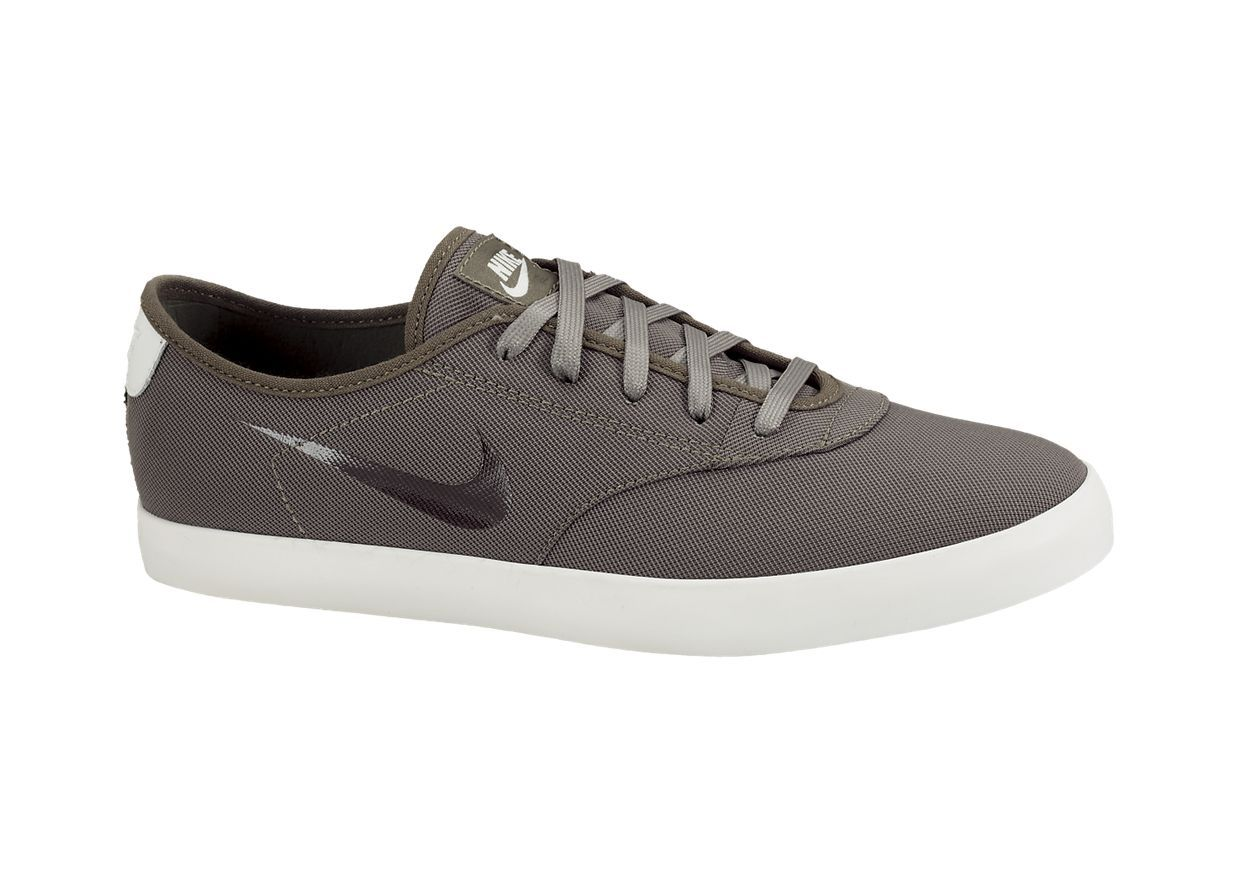 nike womens starlet saddle suede trainers ladies