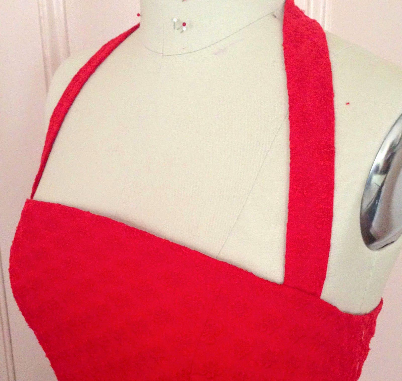 Nuevo Blog de Gertie Mejor para coser | ganchinho1 | Pinterest ...