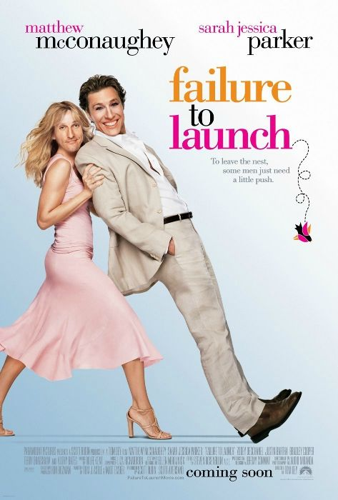 Romantic Comedy Movie Posters Get Face Swapped Comedy Movies