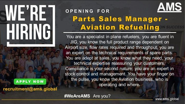Sales Manager Uae Openings In 2020 Management Sales Manager