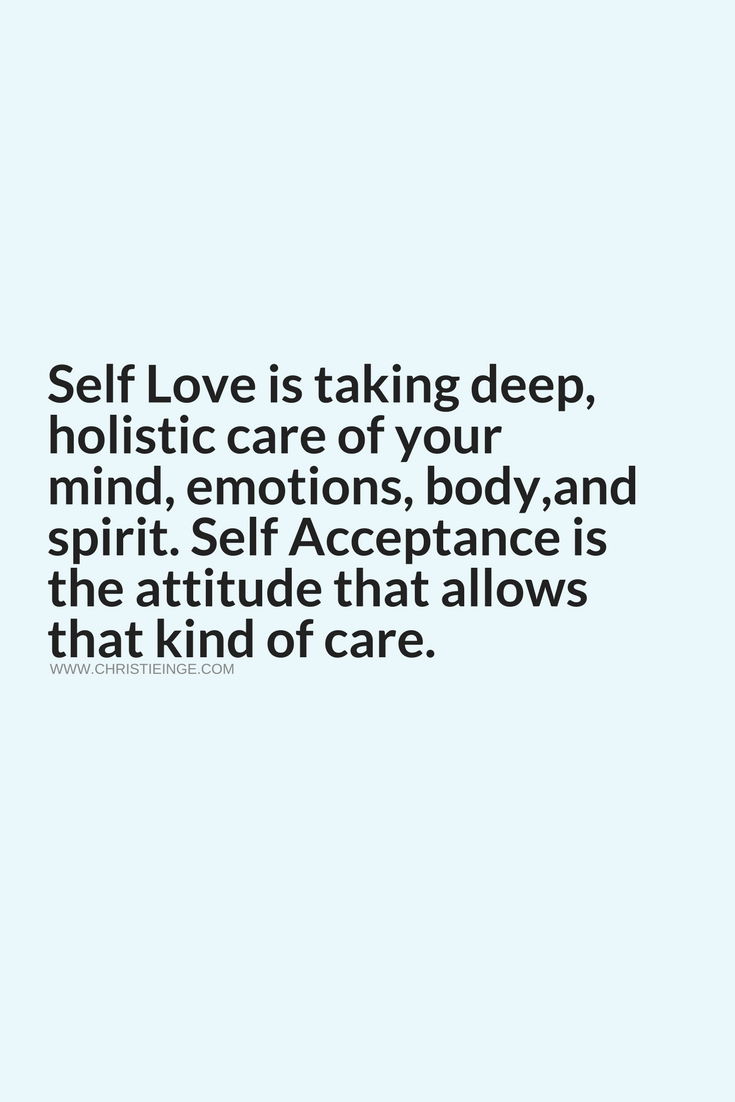 Wise Love Quotes 50 Practical Ways To Love Yourself More  Acceptance Quotes