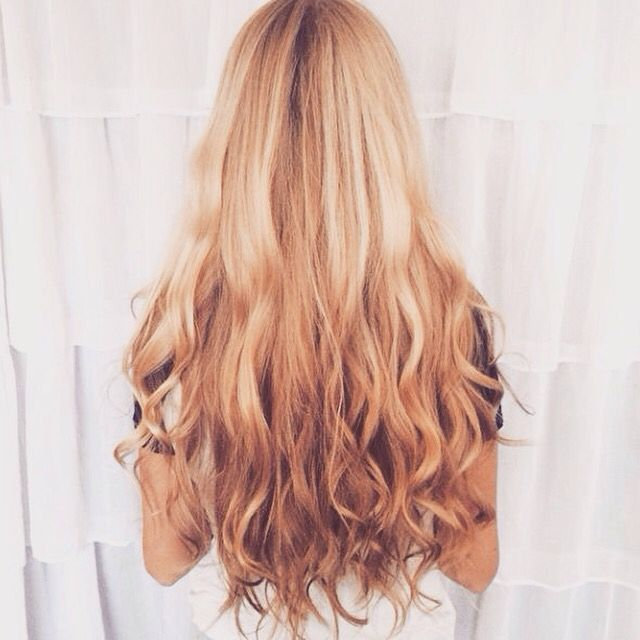 My Hair Care Tips Life With Lyss Hair Care Tips Reverse Ombre