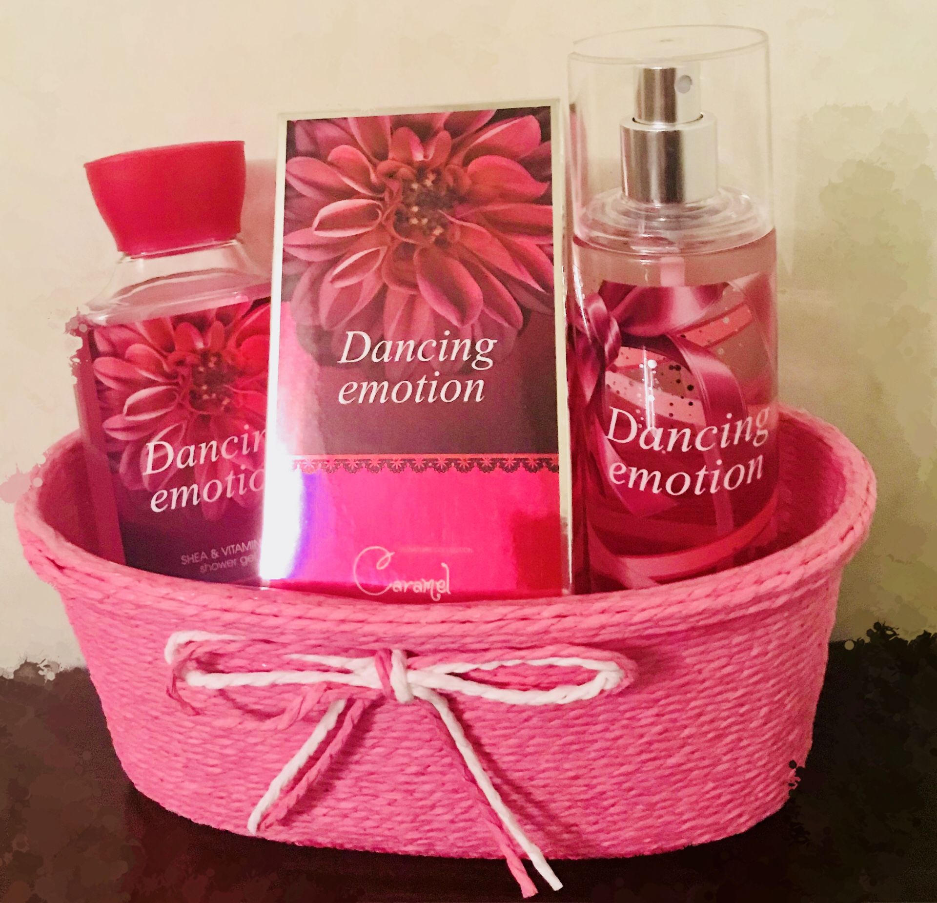 My Best Fragrance From Caramel Bath And Body Best Fragrances Bath And Body I Am Awesome