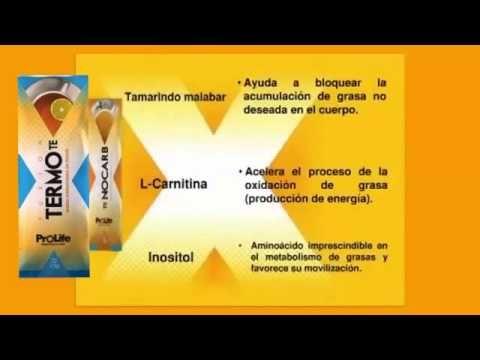 Pastillas para adelgazar rapido en venezuela caracas