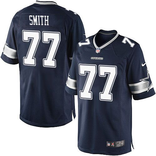 dallas cowboys jersey 77