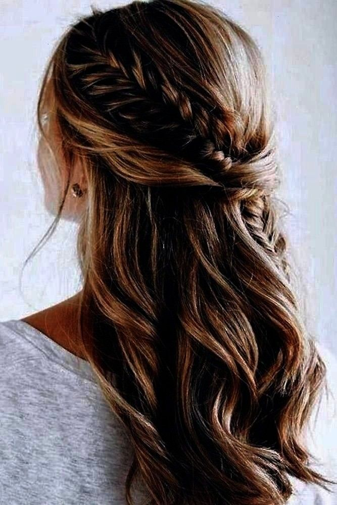hairstyles for straight hair for 2019  new site  45 best balayage hairstyles for straight hair for 2019  45 best balayage hairstyles for straight hair for 2019  new site...