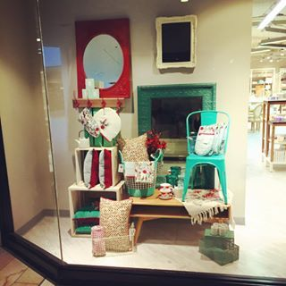 Visual Merchandising Furniture Furniture Store Front Shop