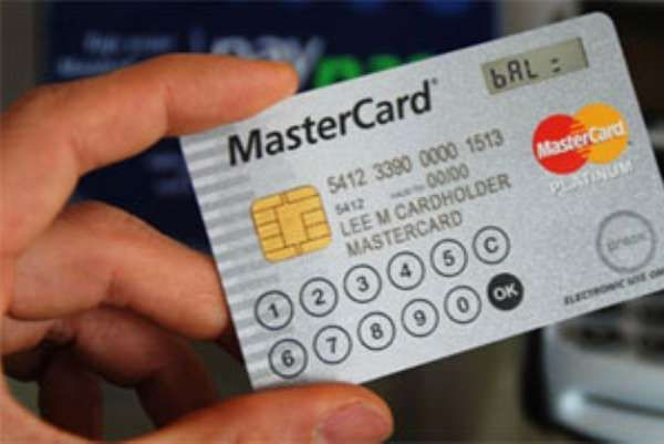 30 clever credit card innovations  instant approval