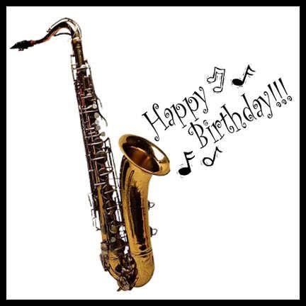 Free birthday greetings images saxophone yahoo search results free birthday greetings images saxophone yahoo search results m4hsunfo