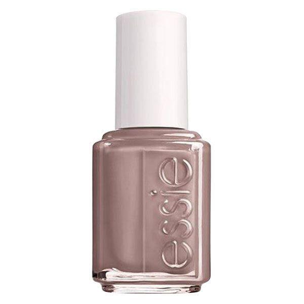 Essie Professional Nail Varnish - Glamour Purse