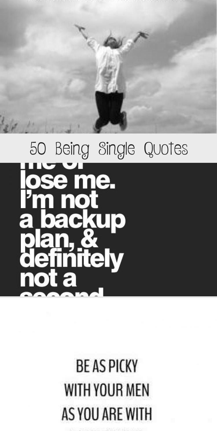 50 Being Single Quotes #LoveQuotesForWife #