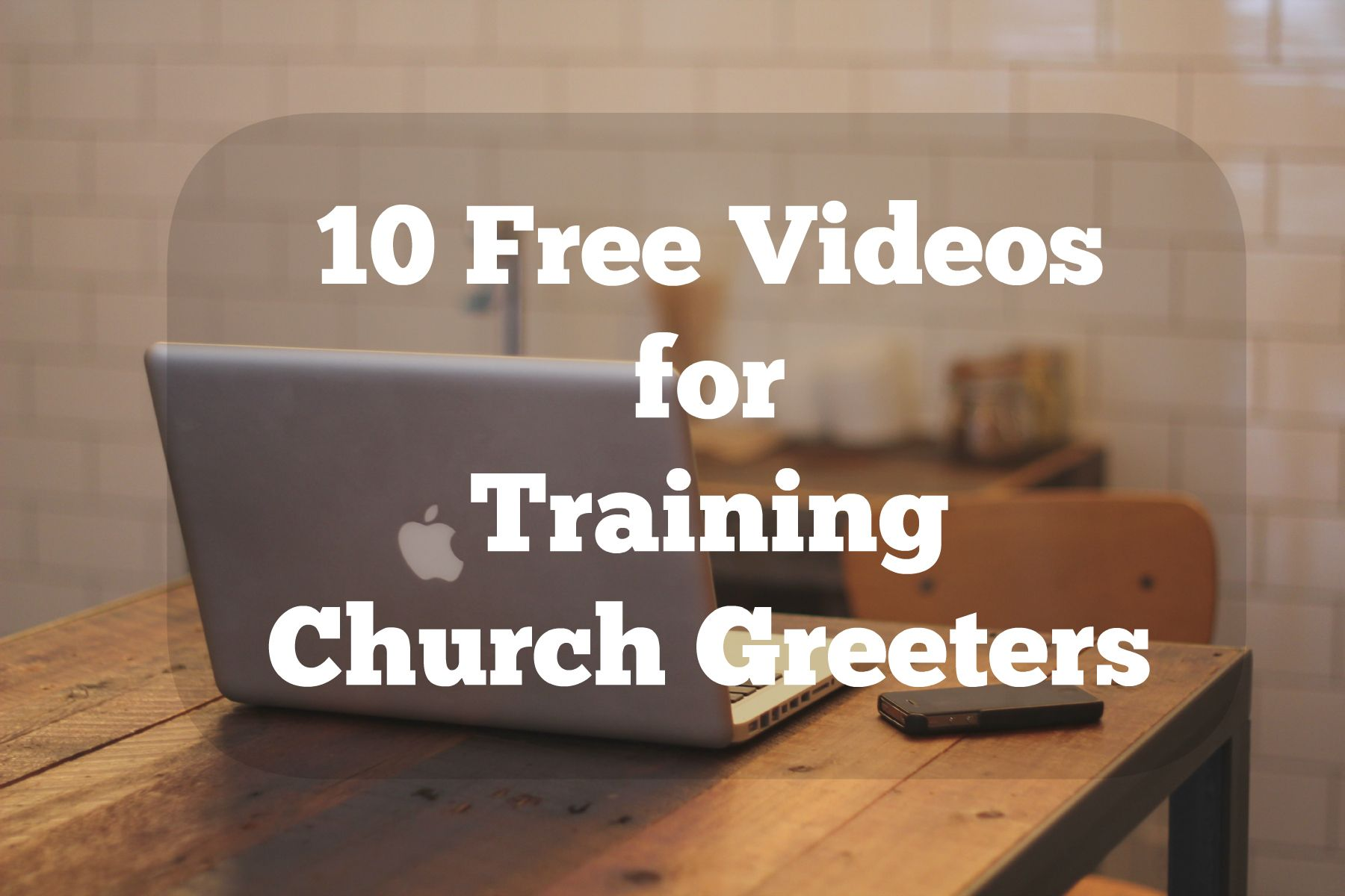 Free material for church greeter training church growth free material for church greeter training kristyandbryce Images
