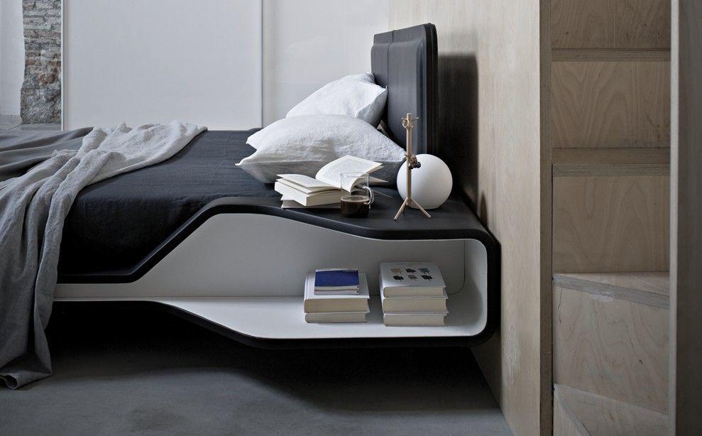10 Beste Afbeeldingen Over Bed Designs Op Pinterest Zwevend Bed Decoratie Idee N En Slaapkamerdecoratieidee N