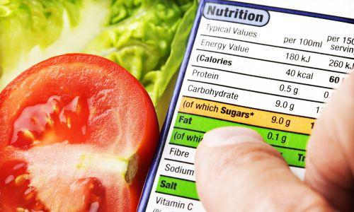 dieta del metabolismo 7 dias resultados