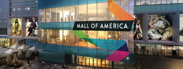 """Blogger David Chase Taylor predicted the St. Cloud, Minnesota """"ISIS"""" attack, though his predicted date was almost exactly two years early and he guessed the wrong mall."""