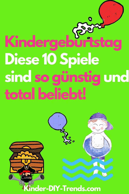 10 Spiele Im Garten Mit Wasser Und Challenges Diese 10 Spiele Sind So Gunstig Und Total Beliebt In 2020 Spiele Im Garten Kinder Kindergeburtstag