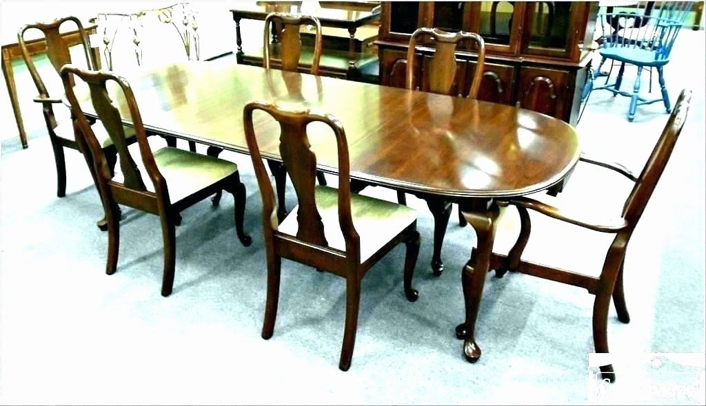 Sears Kitchen Tables Dining Room Makeover Dining Table Dining Suites