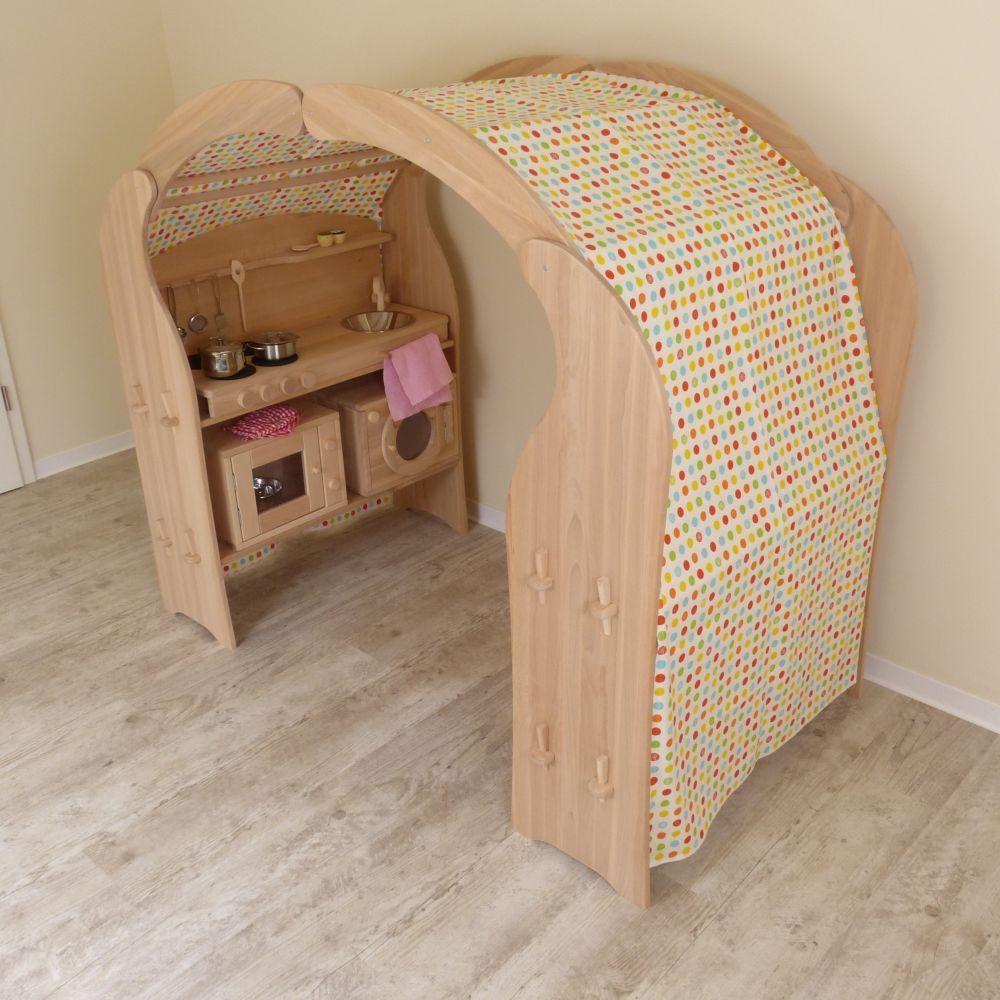Spieltuch 3 55m X 1 60 M Kinderzimmereinrichtung Kinder Gartenhaus Madchen Kleinkind Schlafzimmer