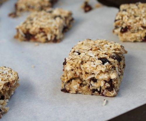 Saturday Sweets Granola Bars Recipe Granola Recipe Bars Granola Recipes Granola Bars