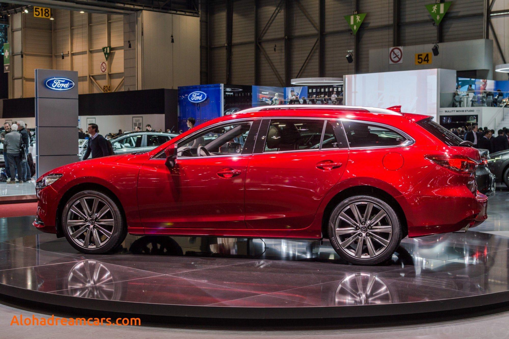 Mazda 6 2019 Hot 2010 Ford Fusion Serpentine Belt Diagram