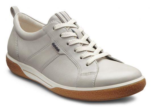 ecco kids shoes usa