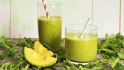 طريقة عمل الافوكادو عصير Juicer Recipes Avocado Juice Avocado