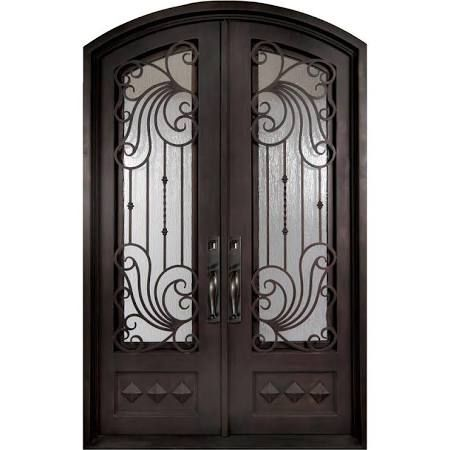 Home Depot Front Doors With Glass Google Search Ideas For The