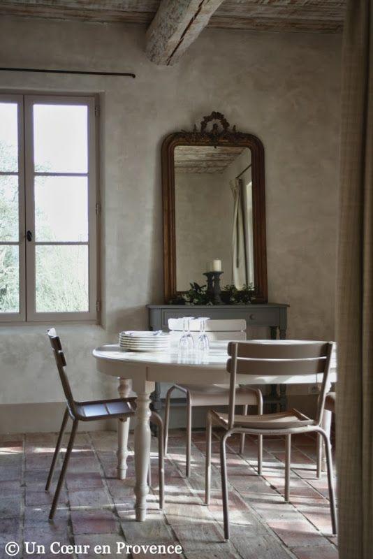 Un Coeur en Provence: Morceaux choisis...   f r e n c h ì n t e r ì ...