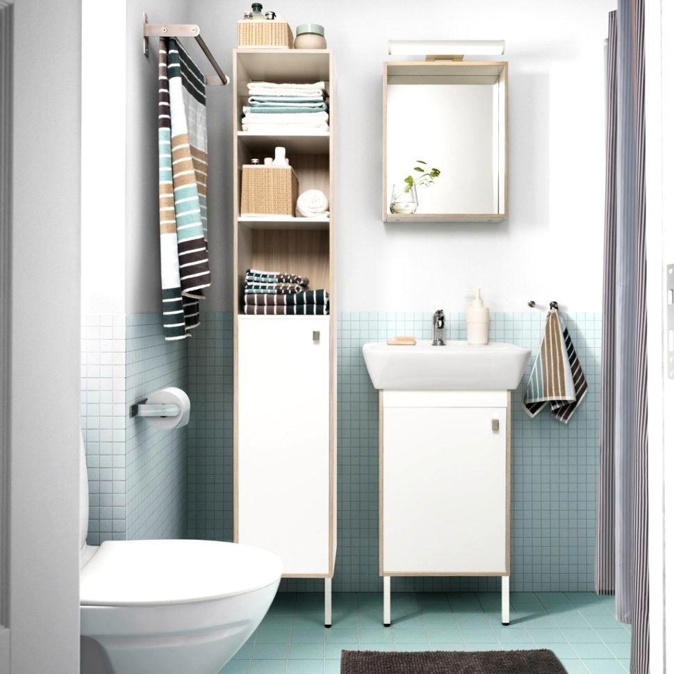 Image result for tile bathroom ikea basin sink Small