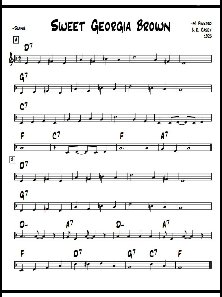 Pin by Clint Kincaid on Sheet Music in 2019   Clarinet sheet