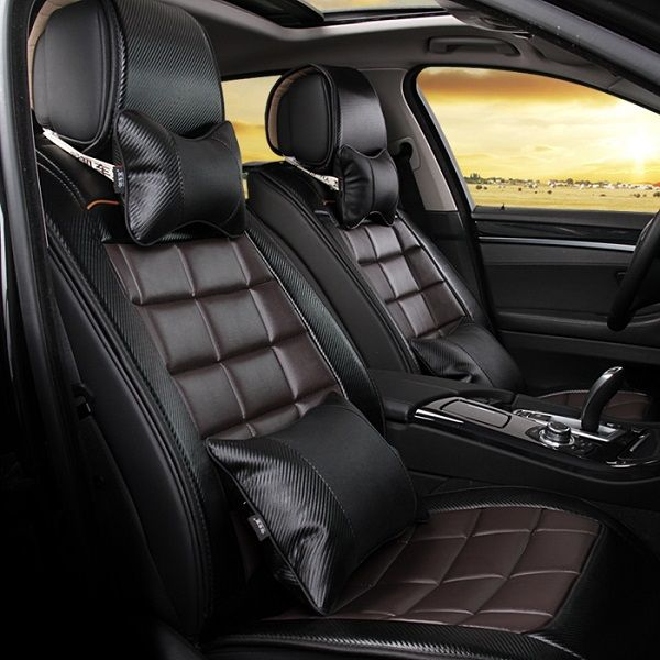 Best Jeep Seat Covers Fancy Jeep Seat Covers Cool Jeeps Car