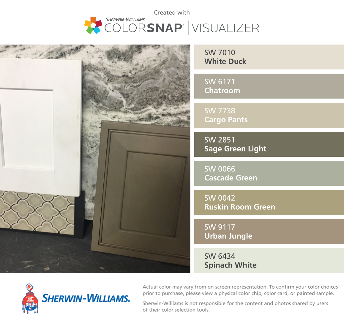 Sherwin williams color visualizer simple choosing the best exterior paint color schemes home for Sherwin williams exterior paint color visualizer