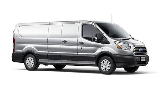 2016 Ford Transit Wagon Xlt See All The Transit Wagon Xlt