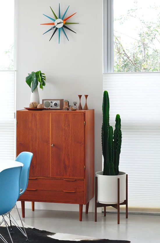 love home in modernica wish my diamond planter giveaway tabletop a at list