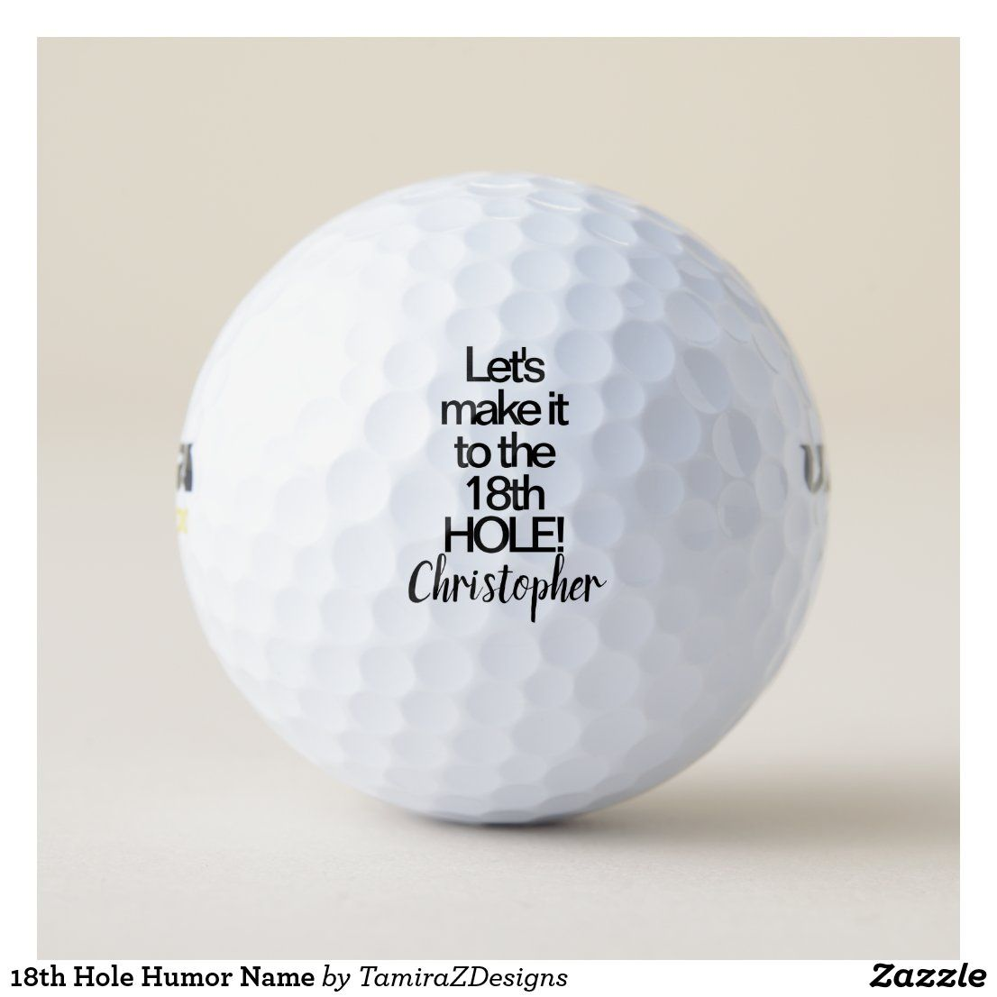 how to hit a golf ball straight off the tee