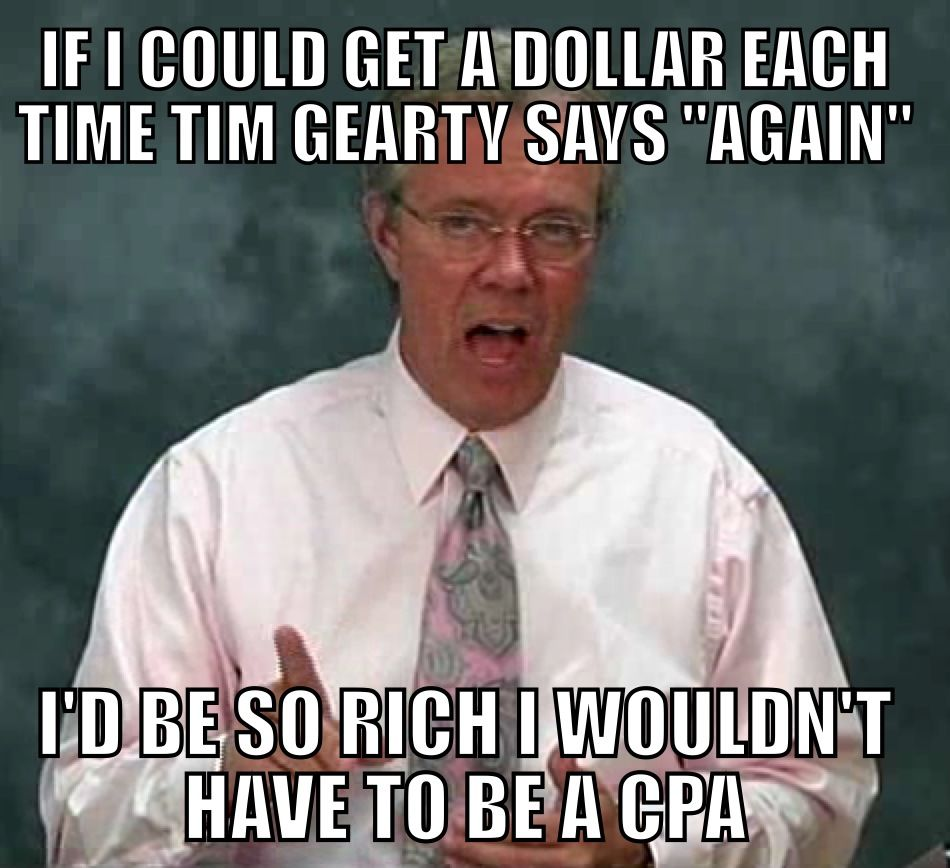 Haha I Still Love You Tim Gearty Without You I Wouldn T Pass